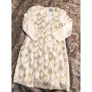 Dresses & Skirts - Gorgeous detailed dress🖤
